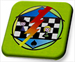 Espace Rencontre Thionville Logo