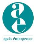 Service Espace Rencontre Thionville Logo